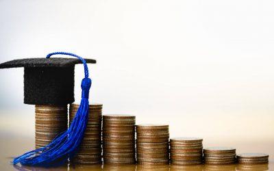 large-Funding-post-secondary-education-training