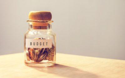 large-budgeting