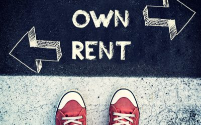 large-buying-renting-and-leasing