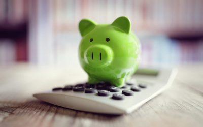large-money-basics