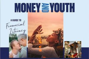 money-and-youth-featured-image