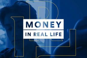 money-in-real-life-featured-image