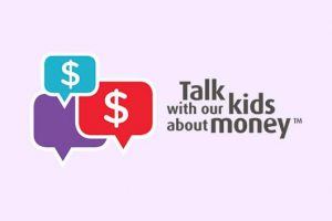 Talk with our kid about money featured image